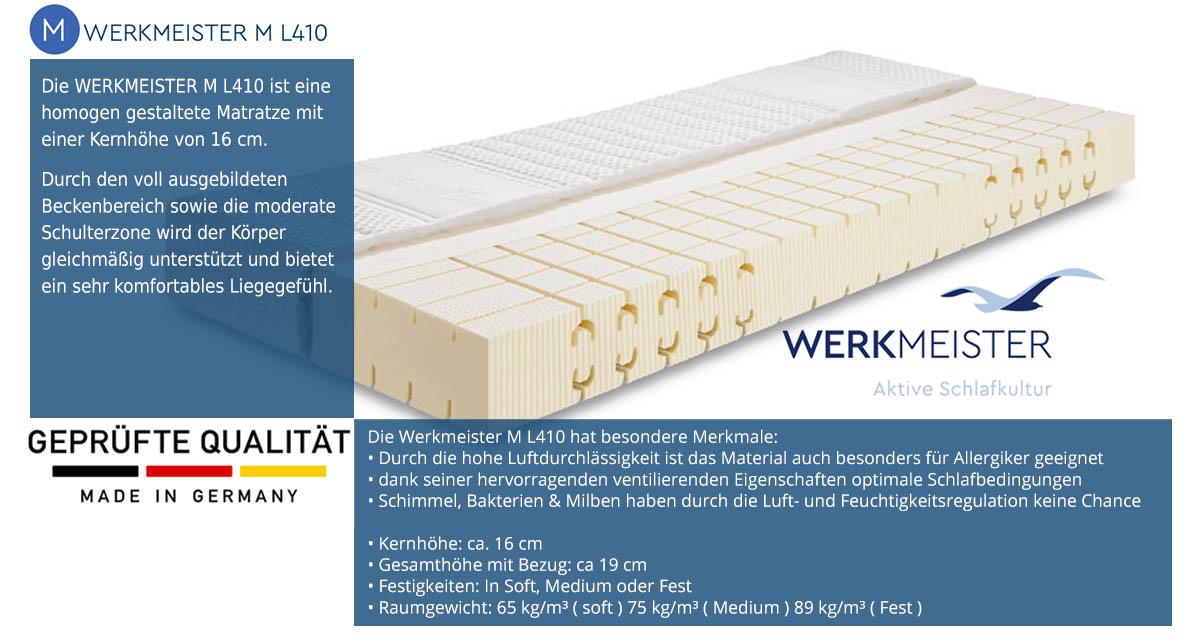 Werkmeister-M-L-410-im-Test