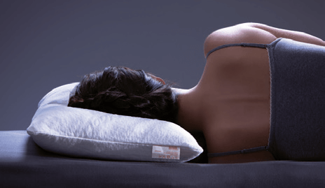 Dormiente-Fullkissen-Kapokpillo-Med-Schlafposition-Fuellkissen-Seitenlage