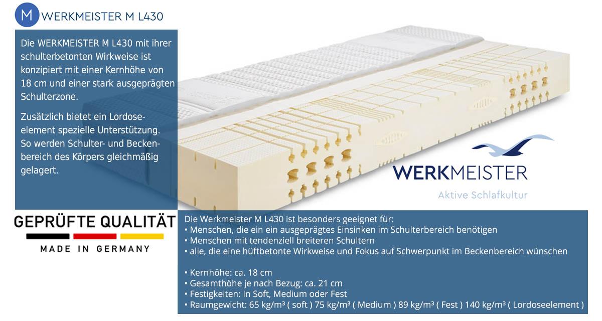 Werkmeister-M-L-430-im-Test