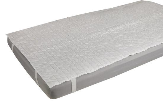 Traumina-Komfortauflage-Premium-Selection-Faser-Detailansicht