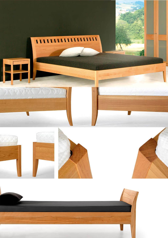 Coburger-Werksta-tten-Massivholzbett-Pro-Nuyuma-Produktmerkmale