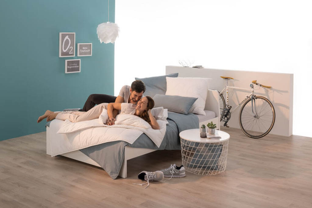 Centa-Star-Regeneration-Sommerdecke-Sommerbett-kaufen