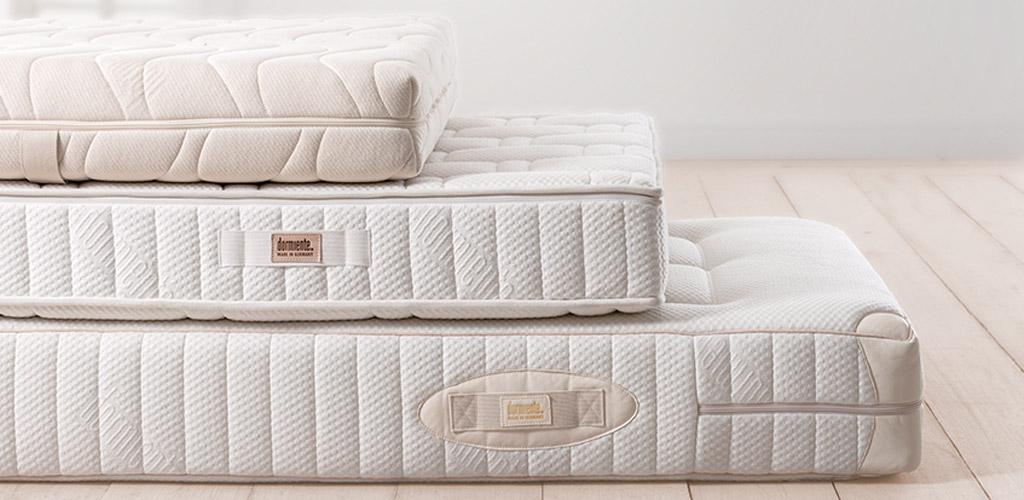So Finden Sie Die Richtige Matratze Alles Zum Schlafen
