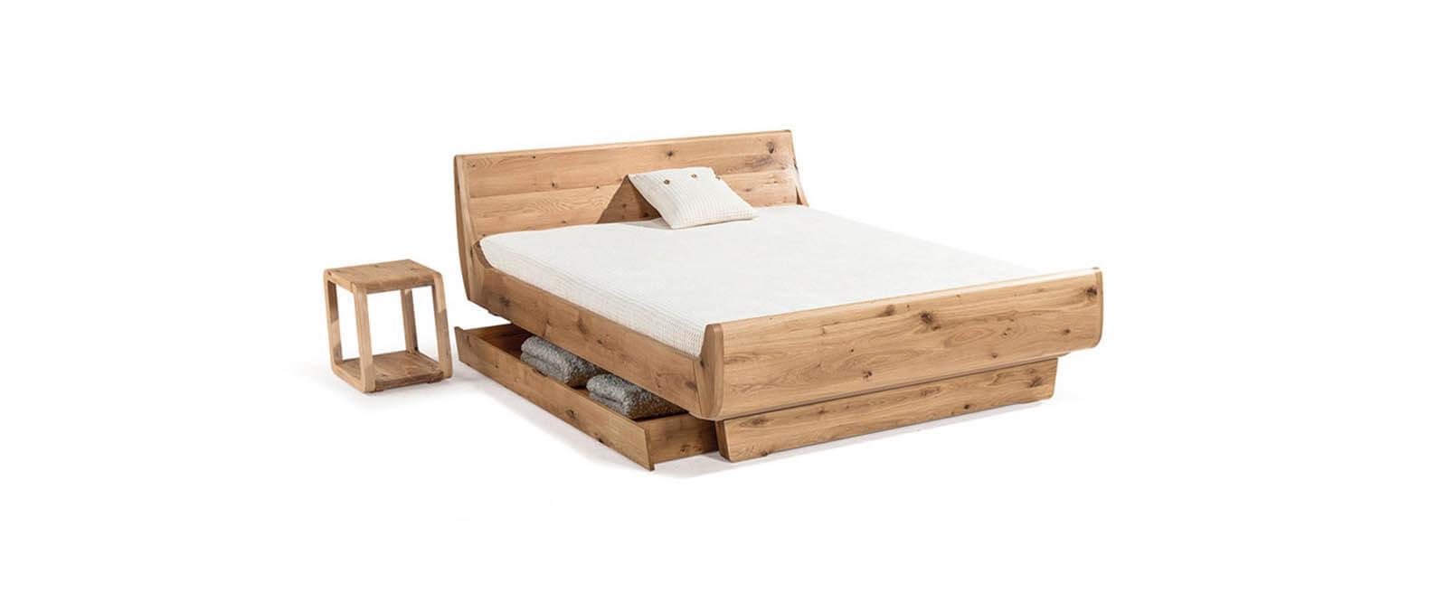 Betten online kaufen und bestellen » Finanzierung | Alles ...