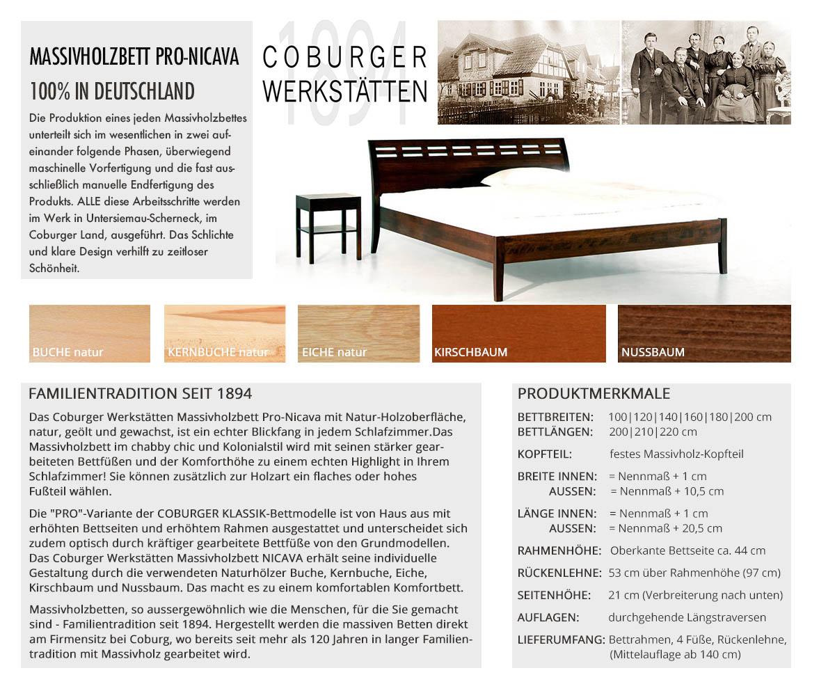 Coburger-Werkstaetten-Massivholzbett-Pro-Nicava-Komfortbett
