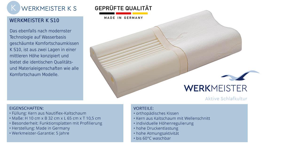Werkmeister-Nautiflex-Schaum-Nackenstuetzkissen-K-S10-im-Test