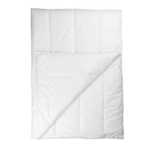 Centa-Star-Allergo-Protect-Winterbett-Duo-Bett-Detailansicht
