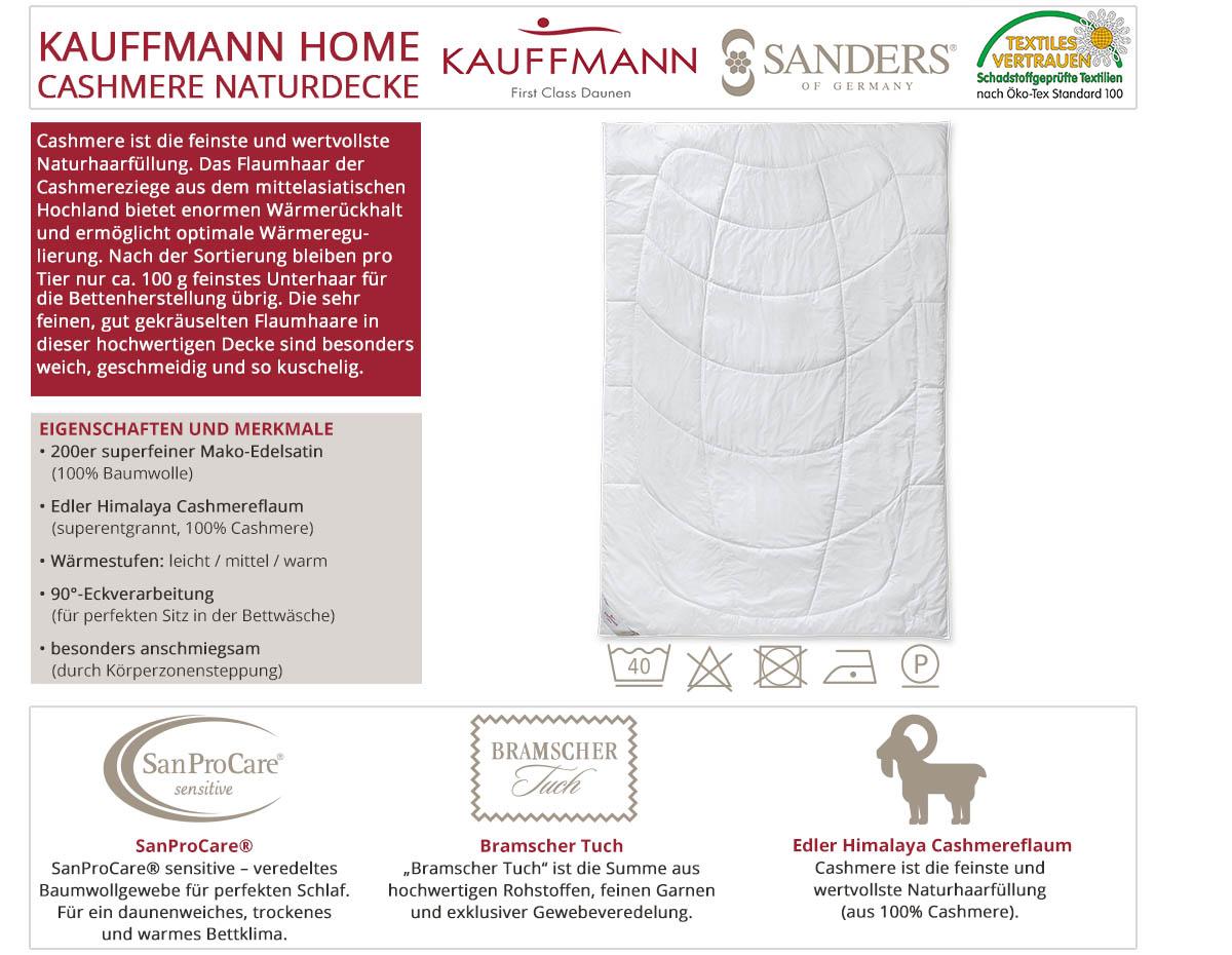 Kauffmann-Sanders-Home-Cashmere-Decke-online-kaufen