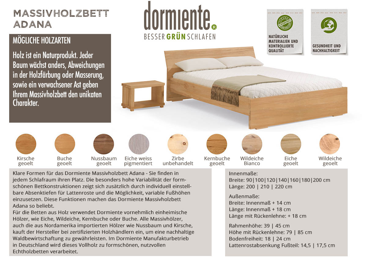 dormiente-Massivholzbett-Adana-online-kaufen