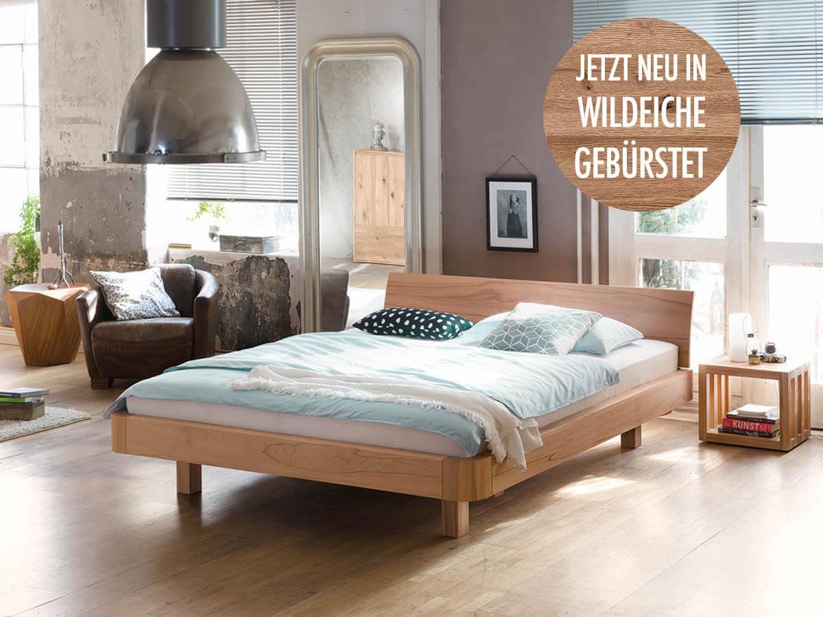Dormiente-Massivholzbett-Mucho-Ambiente-Wildeiche