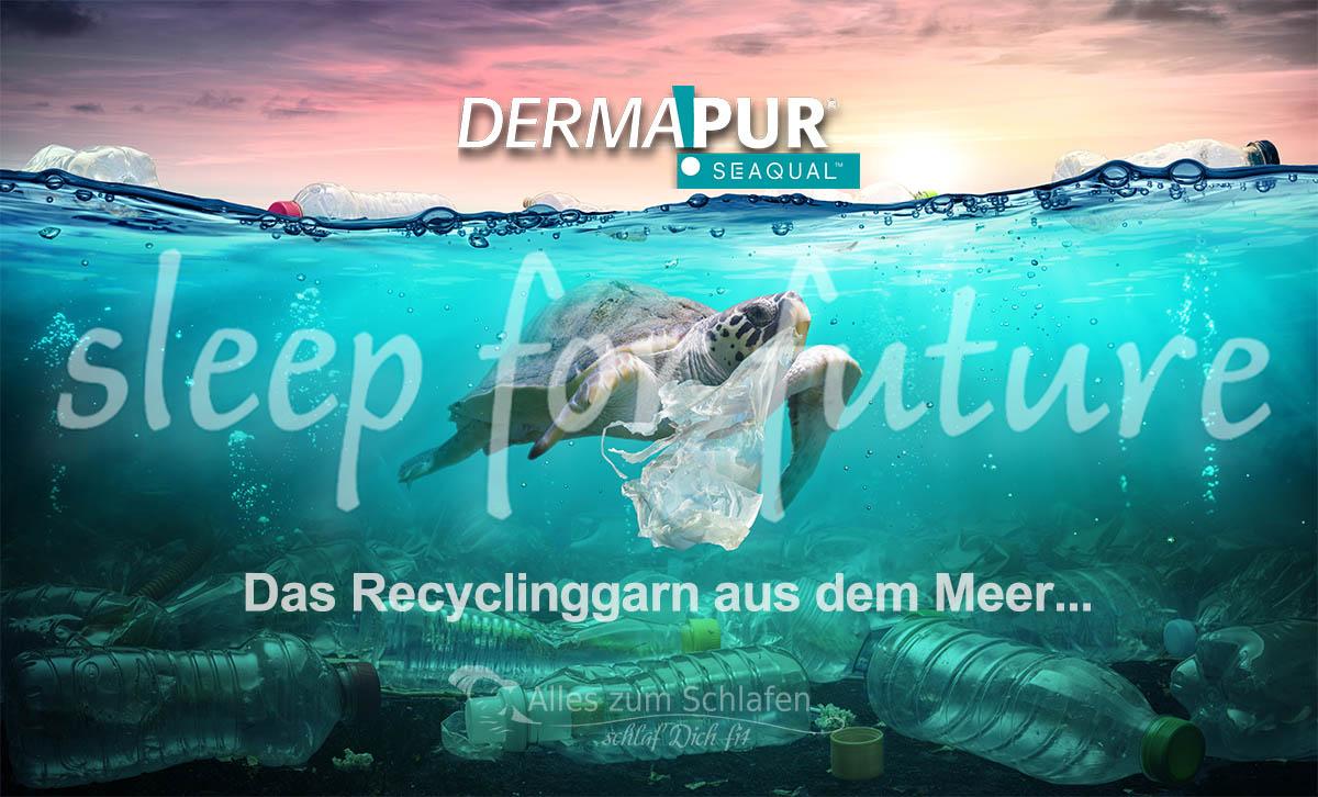 Dermapur-Seaqual-Matratzen-Serie-bei-Alles-zum-Schlafen-kaufen