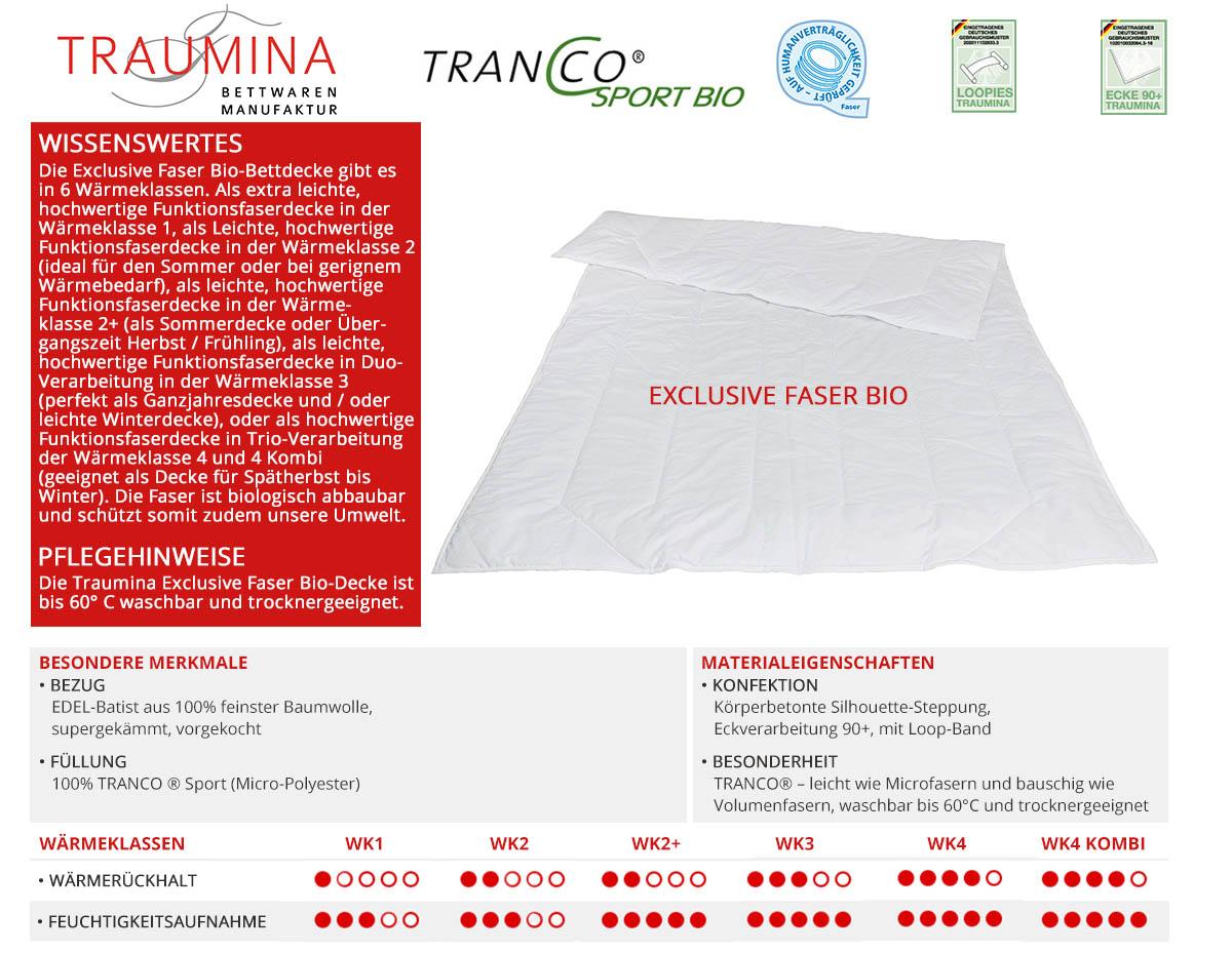 Traumina-Exclusive-Faser-Bio-Bettdecke-online-kaufen