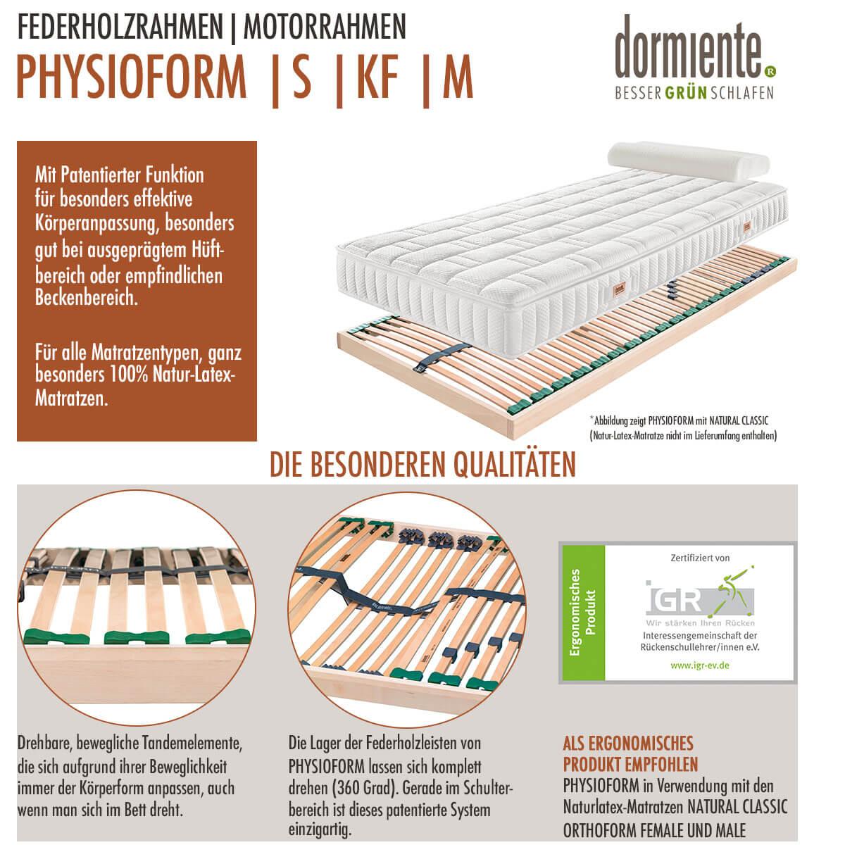 Dormiente-Physioform-Federholzrahmen-Motorrahmen-online-bestellen