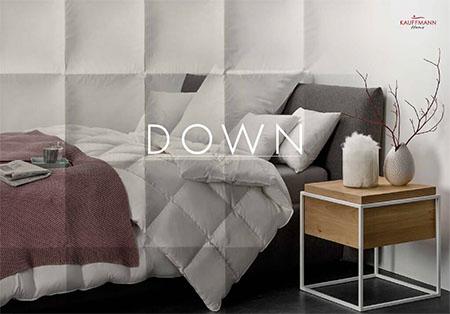 Hochwertige-Decken-online-kaufen-bei-Alles-zum-Schlafen-de-Kopie
