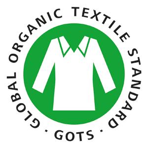 logo-gots60bUIfCwGJKLq