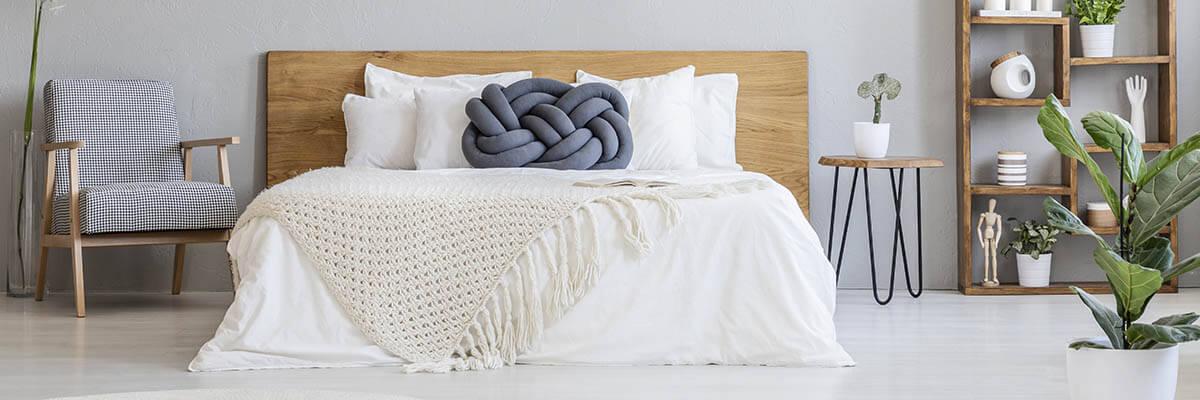 Doppelbetten-mit-viel-Platz-online-kaufen