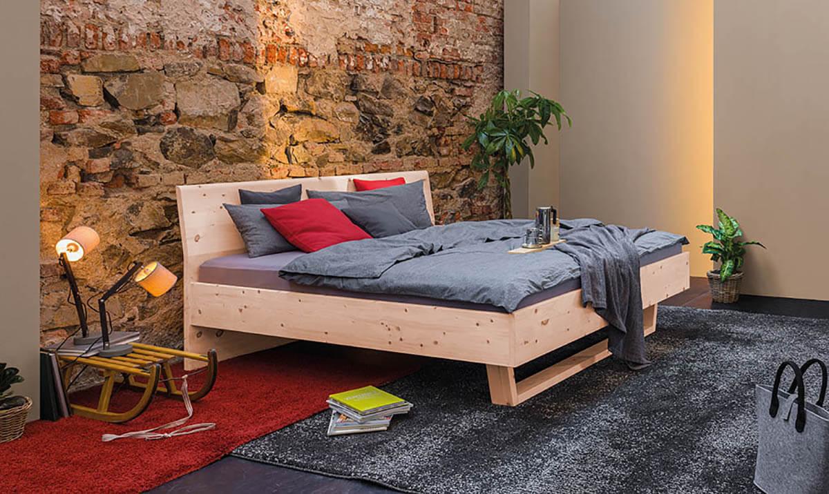 Dormiente-Massivholzbett-Pinar-kaufen-Alles-zum-Schlafen