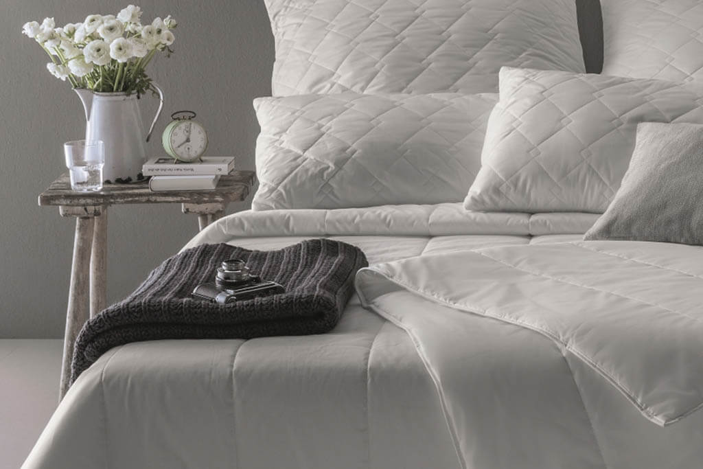 Centa-Star-Royal-Winterbett-Duo-Bett-Ambiente