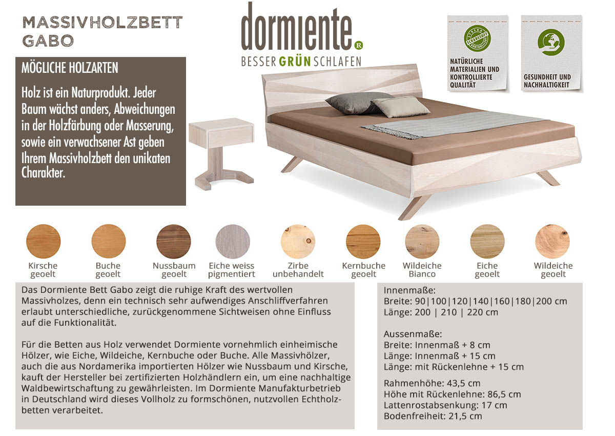 dormiente-Massivholzbett-Gabo-online-kaufen