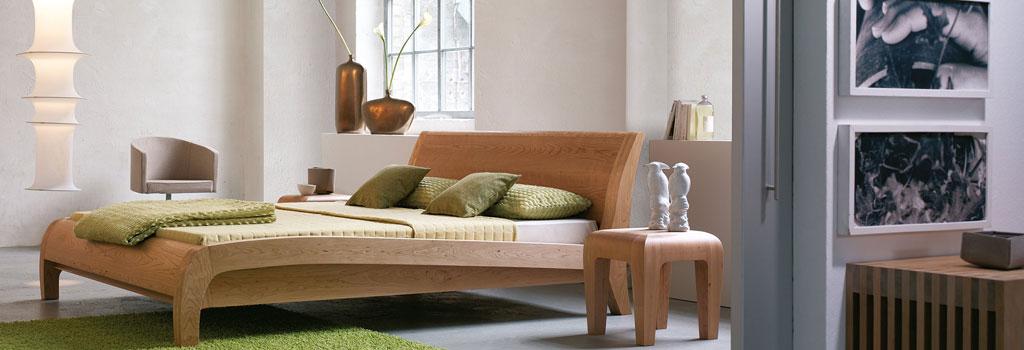 Nachtkonsolen-und-Nachttische-aus-Massivholz-online-kaufen-Abb-dormiente-Nachtkonsole-Beluga