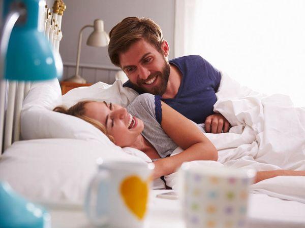 Fruehjahrsputz-fur-Bett-und-Bettwaren