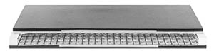 Bonellfederkern-Matratzen-online-kaufen-und-100-Tage-testen-Abbildung-Rummel-MY-400-F