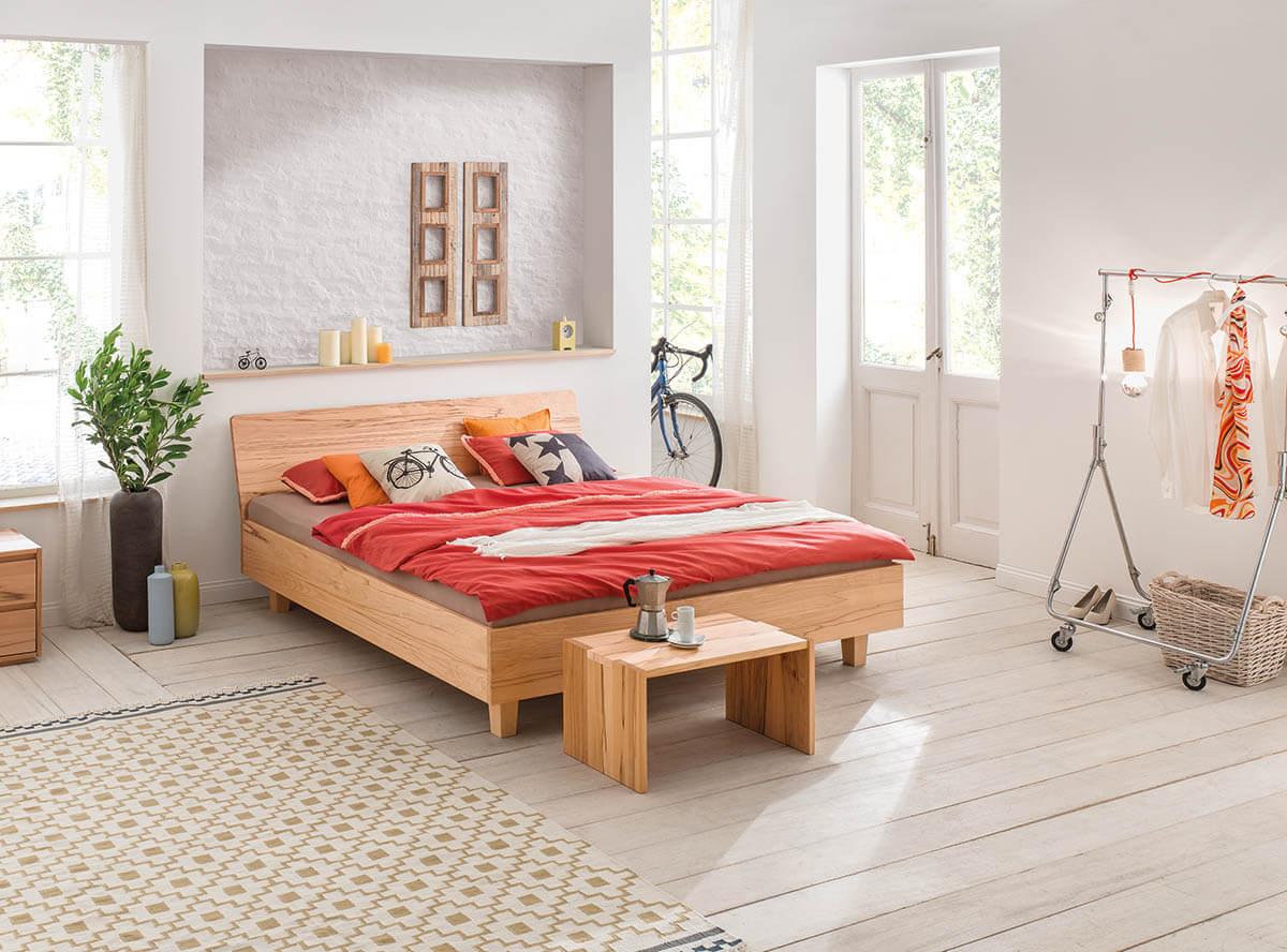 Dormiente-Massivholzbett-Kanda-online-kaufen