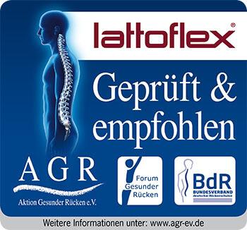AGR-Guetesiegel-Lattoflex1PXFaZTNLKT74