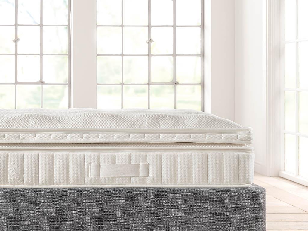 Dormiente-Topper-Sensible-Outside-Prinzip-Ambiente