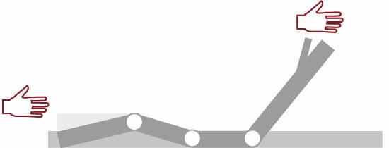 Lattoflex-Thevo-960-Lattenrost-Verstellmoeglichkeiten-Details