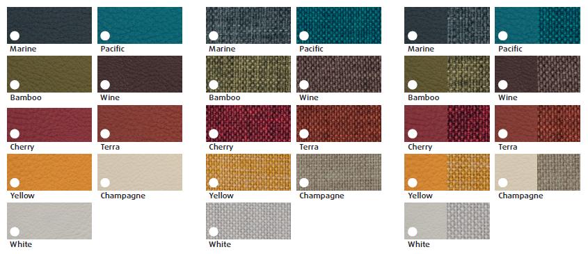 Tempur-Matratzenhalter-Boxspringbett-Adjustable-weitere-Farben