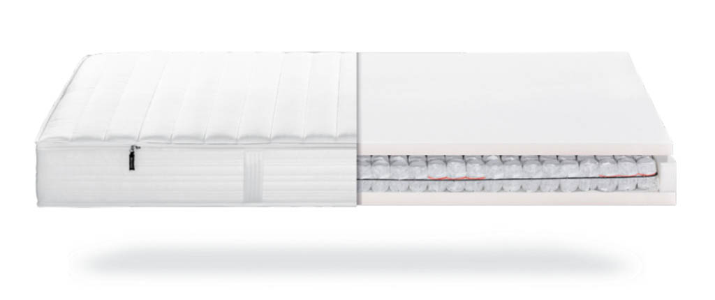 Rummel-MY-550-TL-Drell-Bezug-abnehmbar-und-reinigungsbestaendig