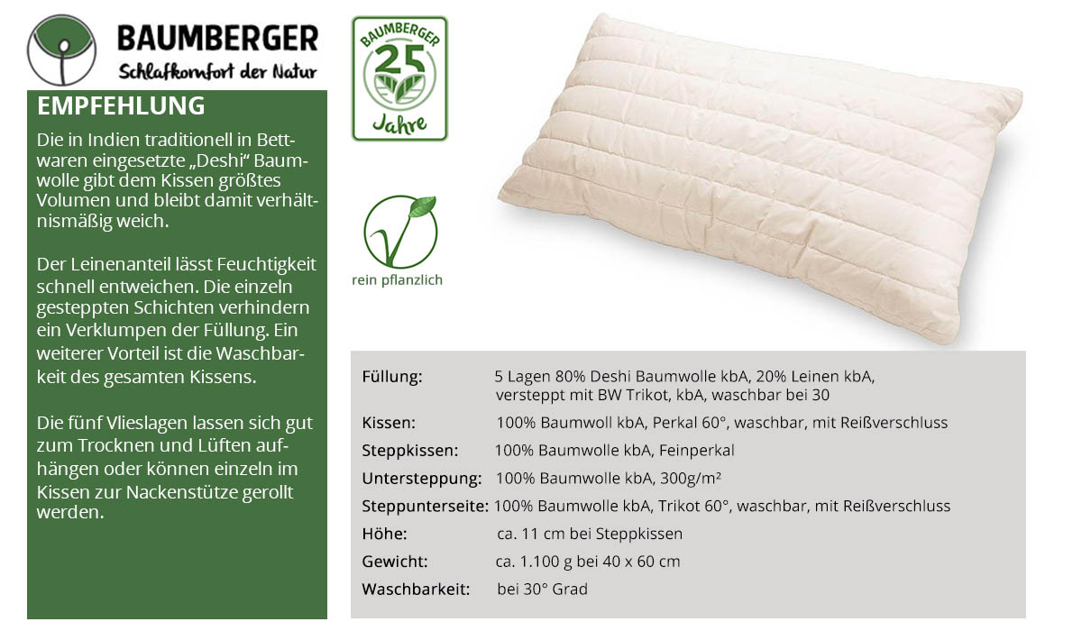 Baumberger-BaLe-Steppkissen-online-kaufen