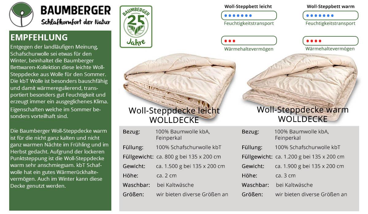 Baumberger-Woll-Steppdecke-leicht-Woll-Steppdecke-warm-online-kaufen