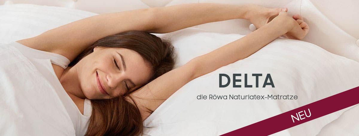 Roewa-Delta-Naturlatex-Matratze-neu-bei-Alles-zum-Schlafen