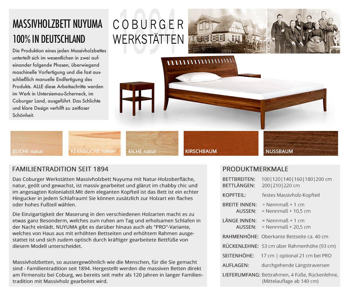 Coburger-Werkstaetten-Massivholzbett-Nuyuma-online-kaufen