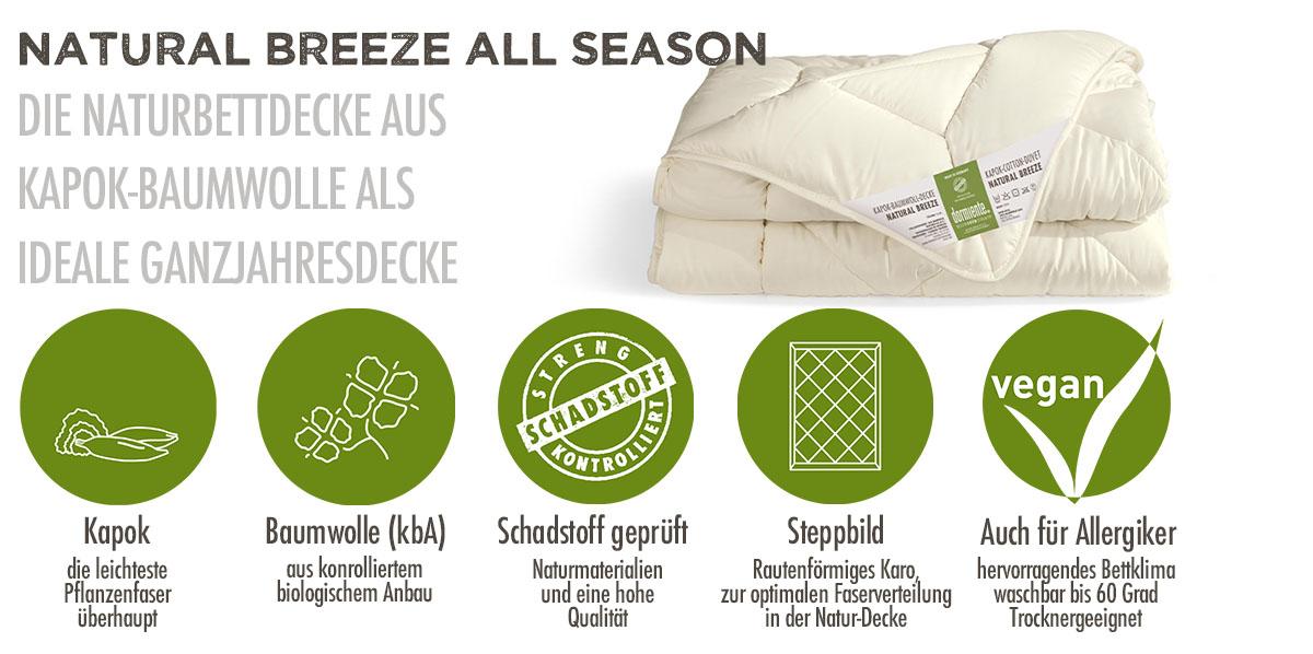 Dormiente-Natural-Breeze-All-Season-Ganzjahresdecke-online-kaufen