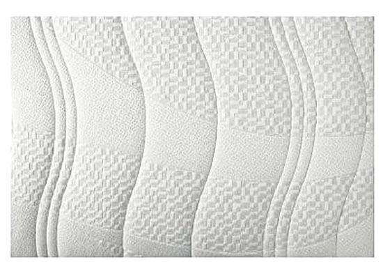 Selecta-S4-Kaltschaummatratze-Detailansicht-Bezug