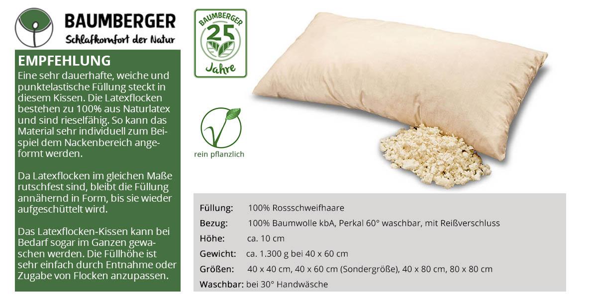 Baumberger-Latexflocken-Kopfkissen-online-kaufen