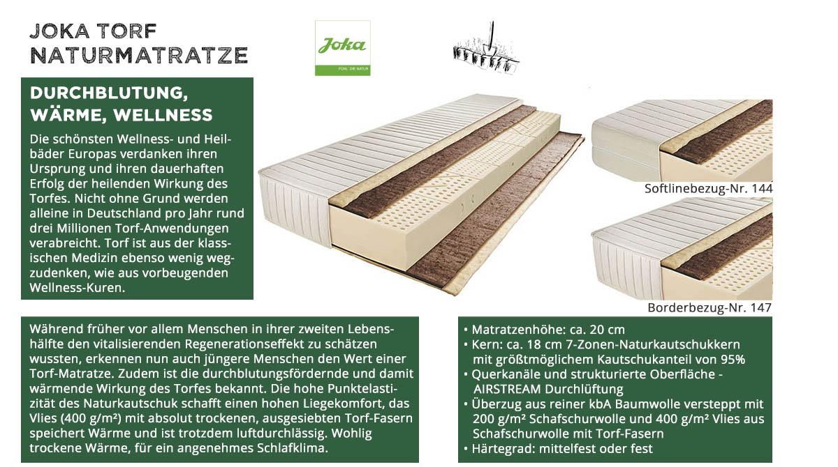 Joka-Natur-Naturmatratze-Torf-kaufen