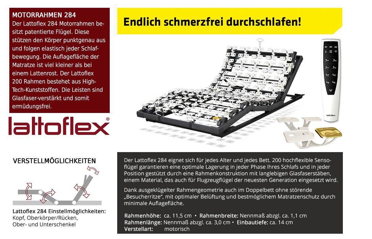 Lattoflex-284-elektrischer-Lattenrost-online-bestellen