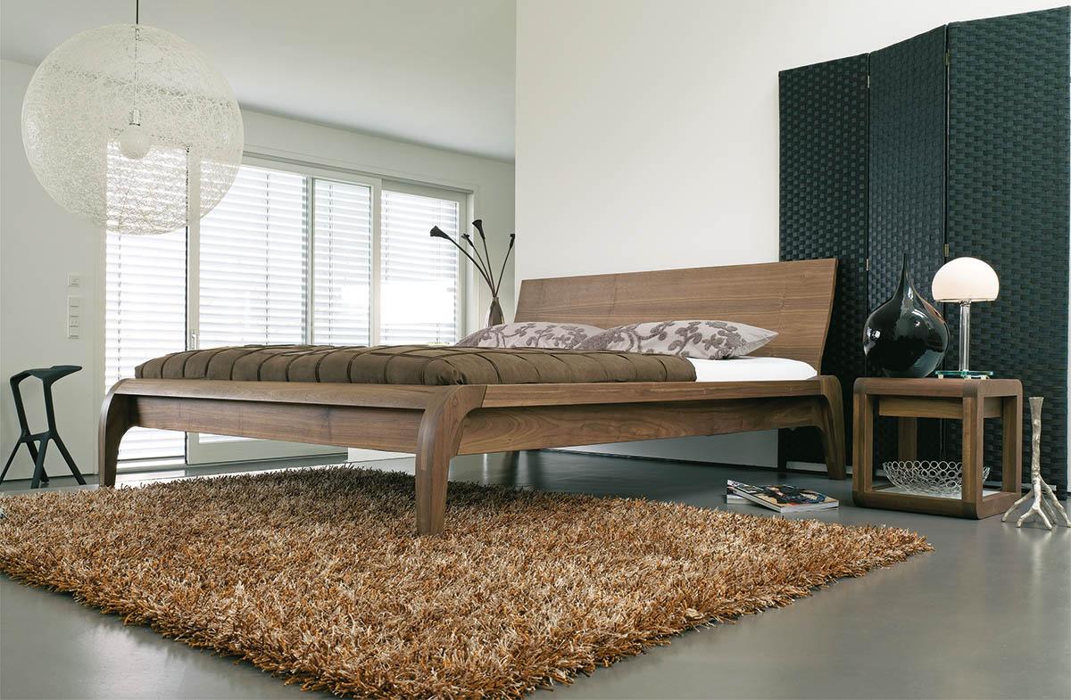 dormiente-Massivholzbett-Madral-online-kaufen