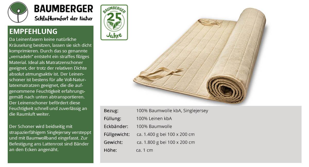 Baumberger-Leinenschoner-Matratzenschoner-online-kaufen