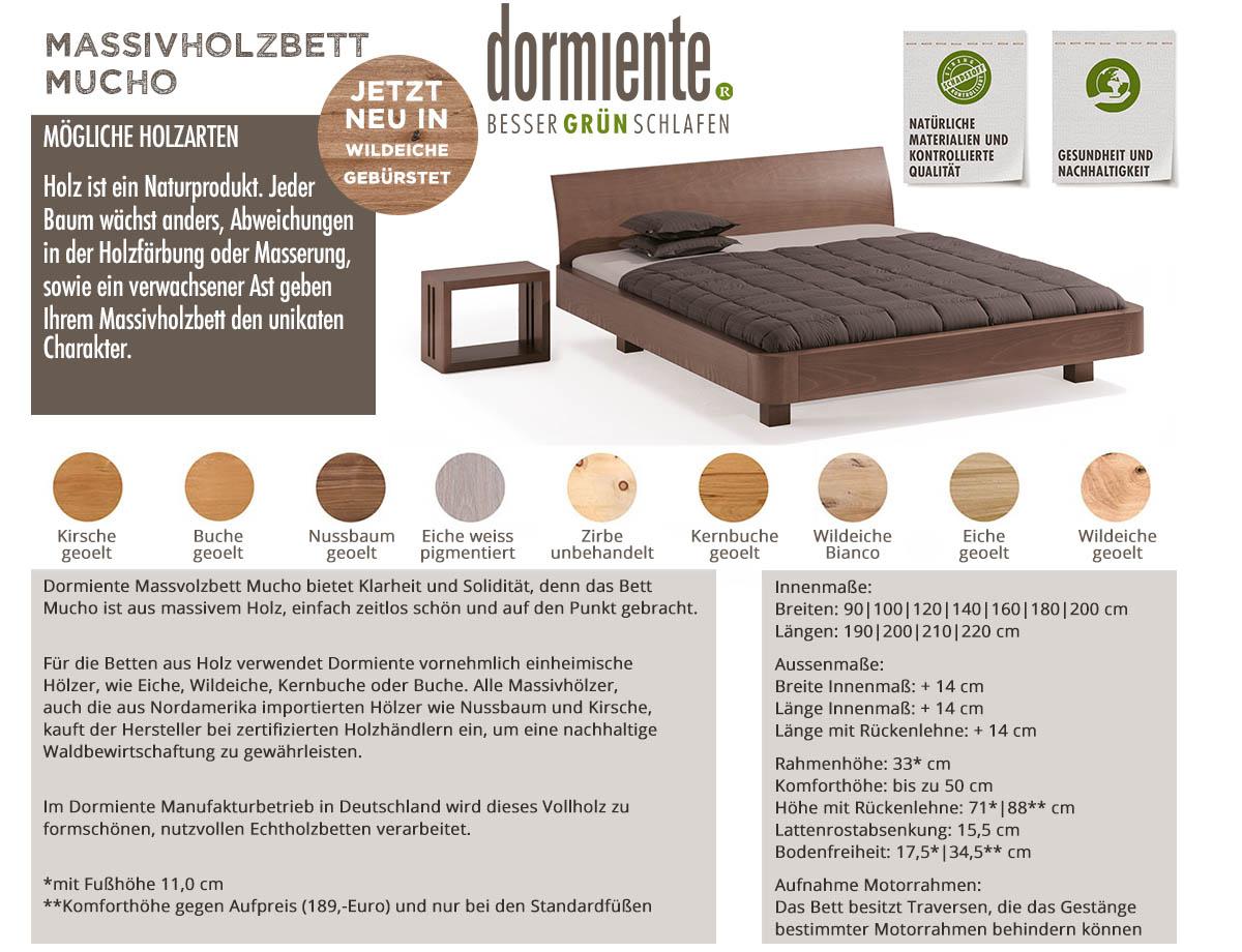 dormiente-Massivholzbett-Mucho-online-kaufen