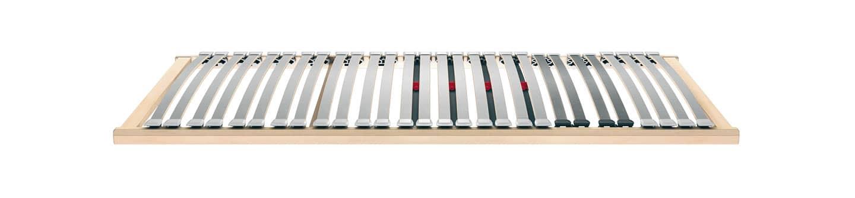 Selecta-FR6-Lattenrost-Seitenansicht