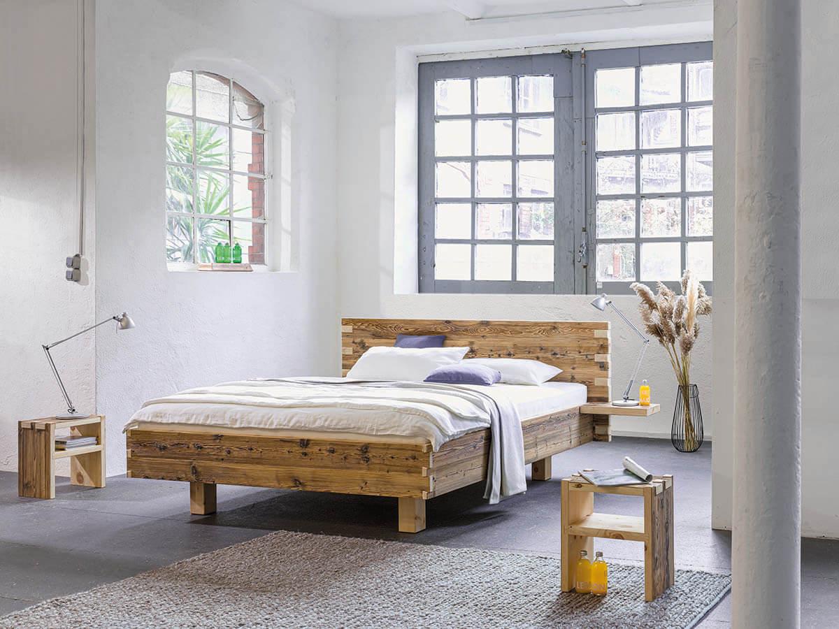 Dormiente-Veteris-2-Massivholzbett-komplett-metallfrei