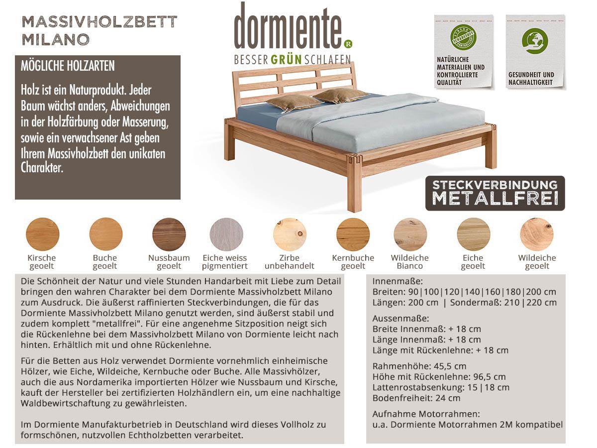 dormiente-Massivholzbett-Milano-online-kaufen