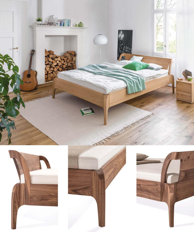 Dormiente-Massivholzbett-Kelo-Ambiente-1024x1224