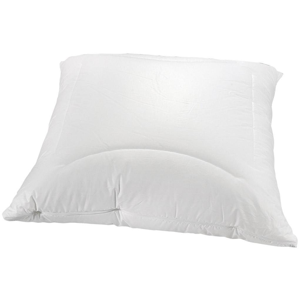 traumina kissen classic faser alles zum schlafen gmbh. Black Bedroom Furniture Sets. Home Design Ideas
