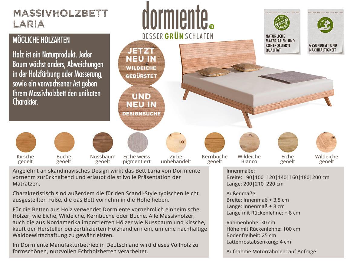 Dormiente-Massivholzbett-Laria-kaufen-verschiedene-Groessen-und-Holzarten